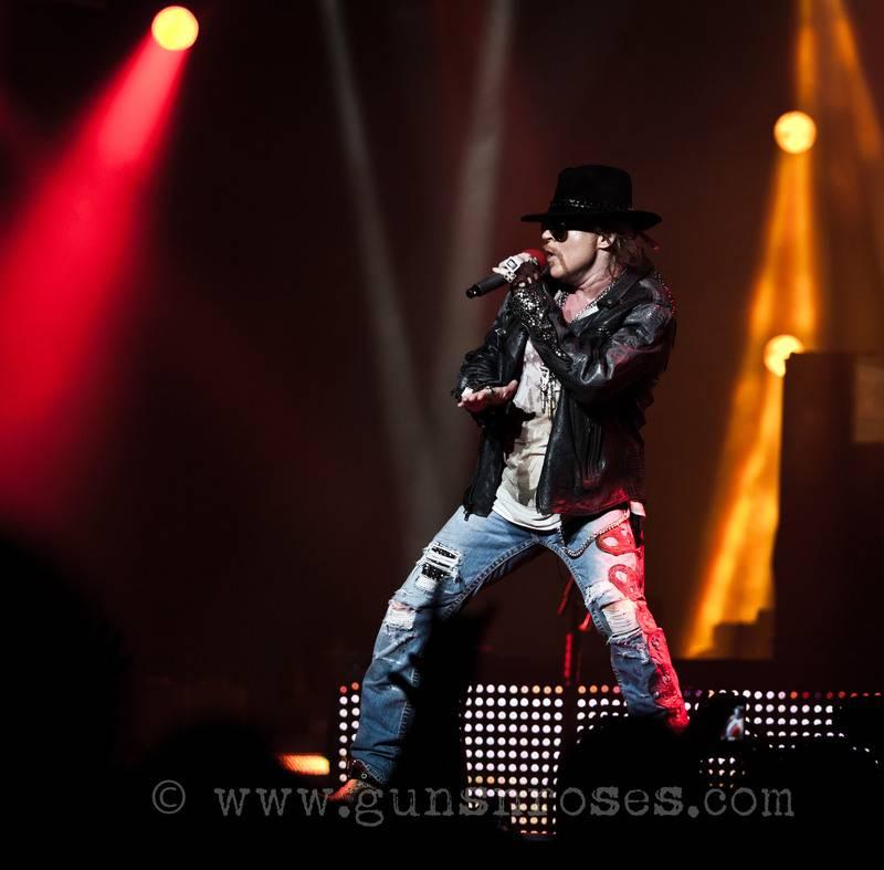 2012.11.03 - The Joint, Las Vegas, USA Large9JjH6tS1fnv2nPUlUEctQy1jsSz1klqAp29_EulYe-M