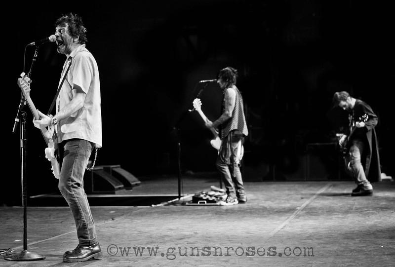 2012.06.22 - Gods of Metal, Milan, Italy LargeENeq0fSKrxIRIBTCvWDYrlPgsxksrRVCJiqLQZi0p-M