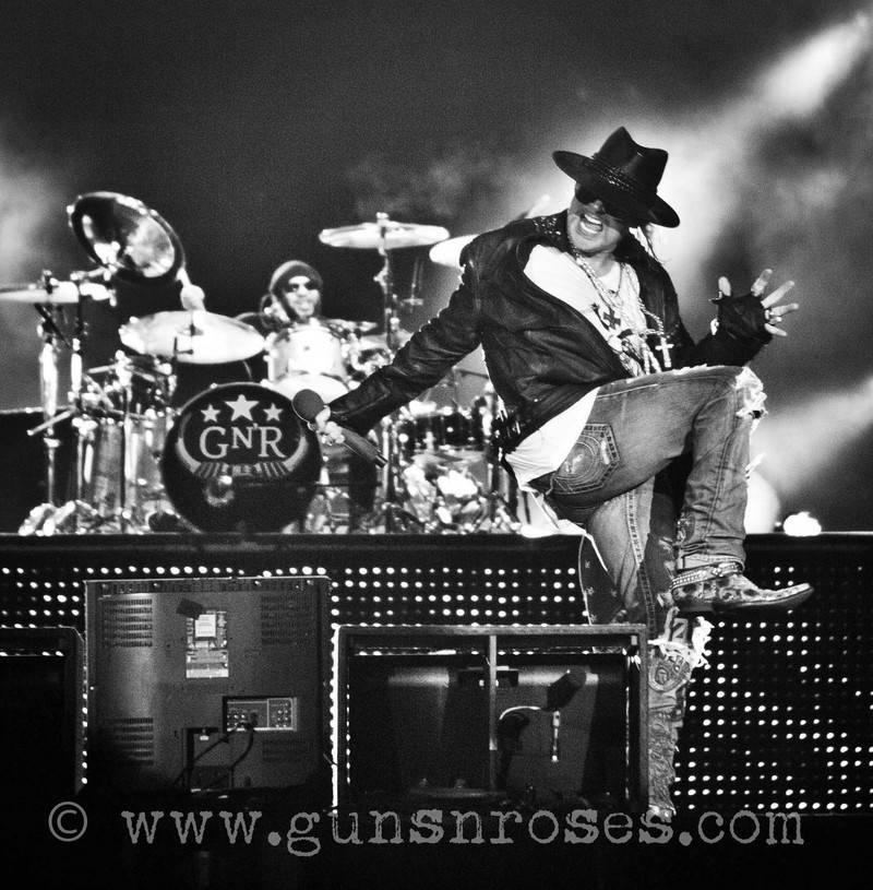 2012.06.24 - Graspop Metal Meeting, Dessel, Belgium LargeJHSl-jZI4YOeYauTPqNItf8lR_jmekgxTT4uDi9UN2o