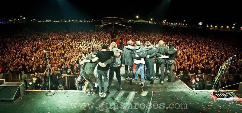 2012.06.24 - Graspop Metal Meeting, Dessel, Belgium LargeJmRncCMQDIlve00zGH70eultBcHGF6hMEk5_08_4si8