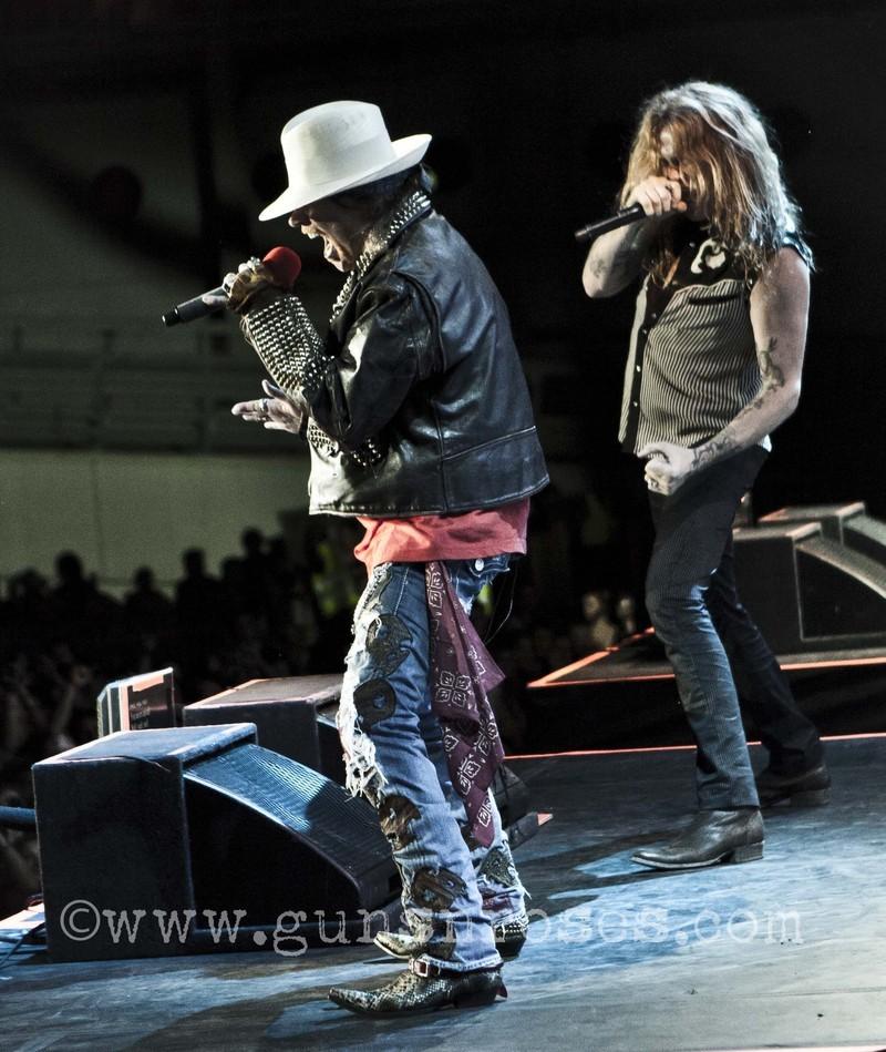 2012.06.22 - Gods of Metal, Milan, Italy LargeJssYSYPxi9YOLfRRRGw7w3KSnJNNa3m-fZ2uMnEQTJo
