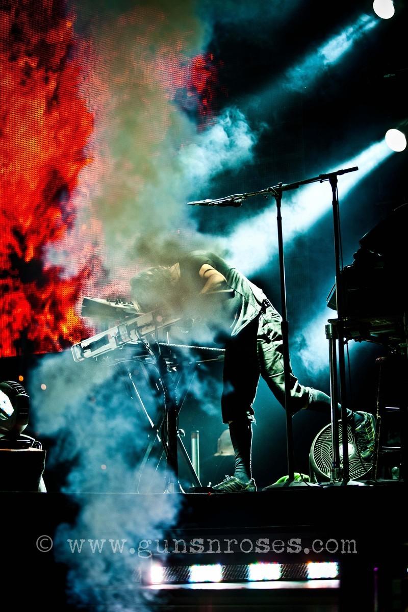 2012.07.06 - Istanbul Rock Festival, Istanbul, Turkey LargeKIoBQtvz6d42rZkMn-IbWvZt4ekPpaePubXrLPxfmJ0