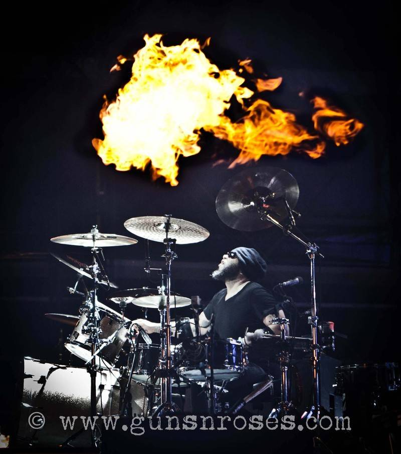 2012.06.24 - Graspop Metal Meeting, Dessel, Belgium LargeNavtl_W4AWpNFr41Y1gHGkVmMZ_v0JG3fugFHL5qtkc