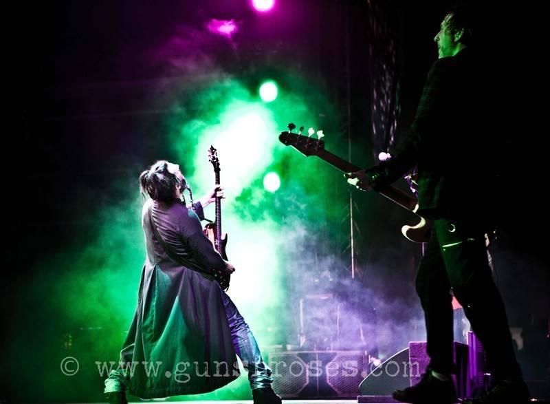 2012.06.24 - Graspop Metal Meeting, Dessel, Belgium LargeOemXfHfXDskDlC28cUUOcs_ey8PWdRTY10uBPQ8DJrc