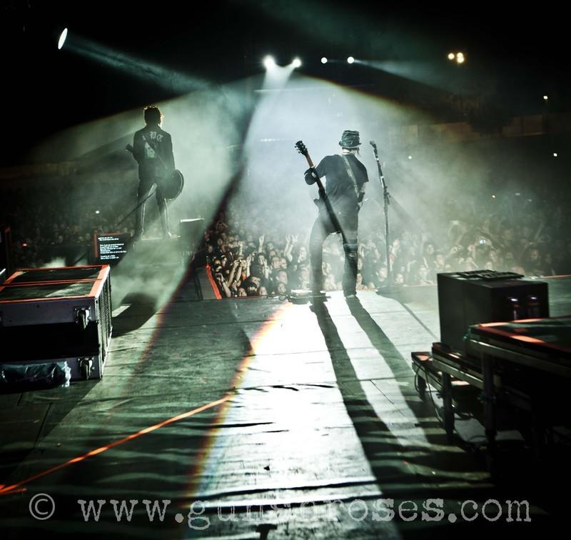 2012.07.20 - Costa de Fuego festival, Benicássim, Spain LargeOhOL5an_PoQBe6OPQGHzkn0kPbvvw4fzDeVUg9MDaiQ