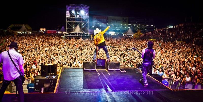 2012.06.29 - See-Rock 2012, Graz, Austria LargeQQFUMaxzLbtueDAheKdMwvO6lrrJrm-JdgkPbVFdmwE