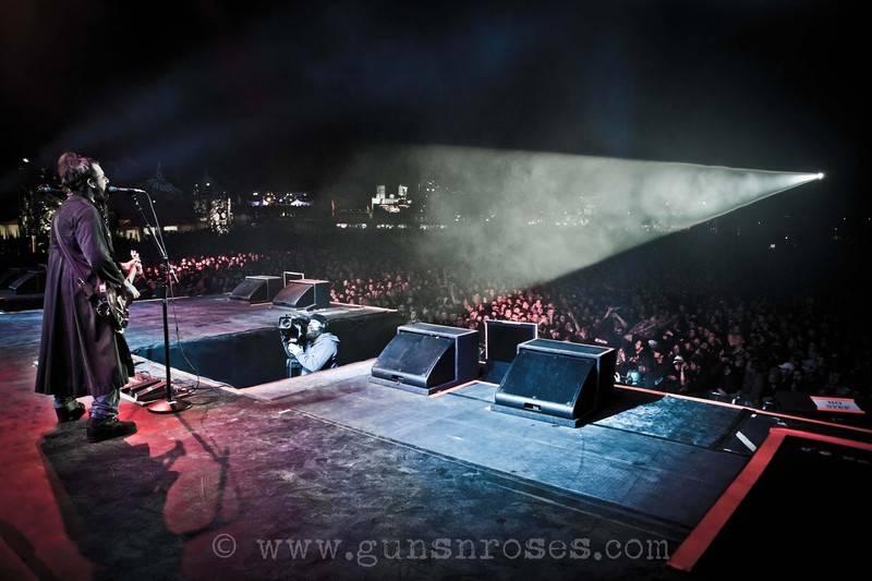 2012.06.16 - Hellfest, Clisson. France LargeRWfhEHnJQF_L5besGXat5Wn4t0ZGWeSUN_ubJZQfMb8