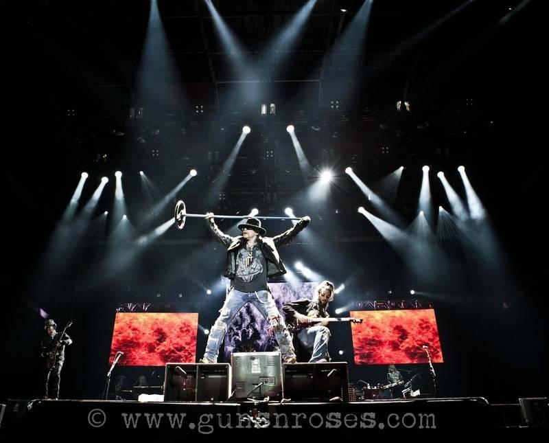 2012.06.24 - Graspop Metal Meeting, Dessel, Belgium LargeTS6DvOs9xNHyAvk24V5-_v4PBPhcDgNcHX-84bSXub8