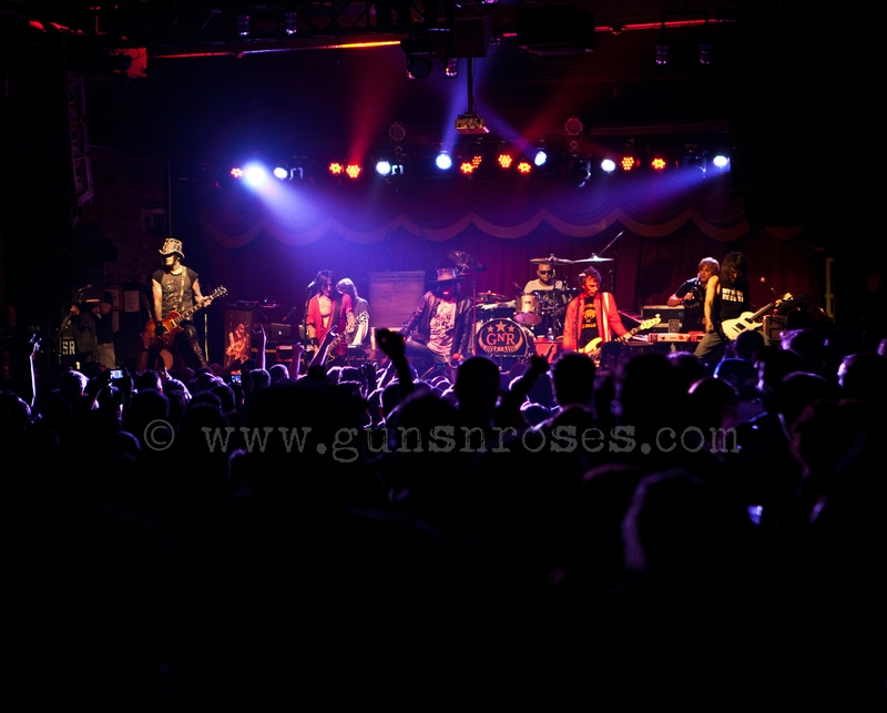 2013.06.06 - Brooklyn Bowl, New York, USA LargeXNaBu5WtUgrt7jMsGqgsas1SGzcqDe603AfDxfPCeRo_zps0958086f
