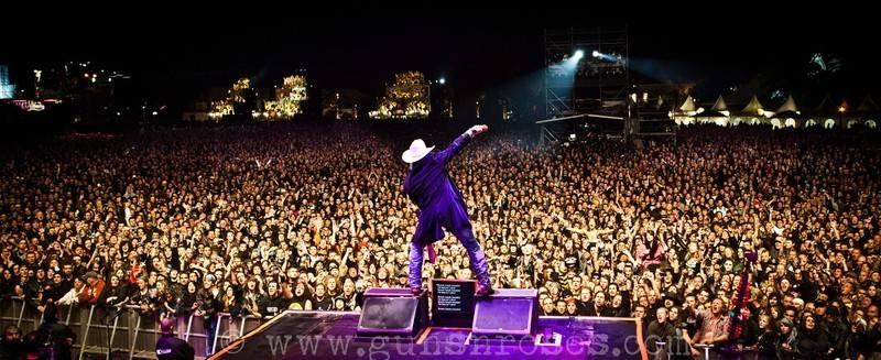 2012.07.03 - Hayarkon Park, Tel Aviv, Israel LargeYDQutUxEYx8HnWHrRcuD5mVxek9Hu6pZLTVn4YZpHxA