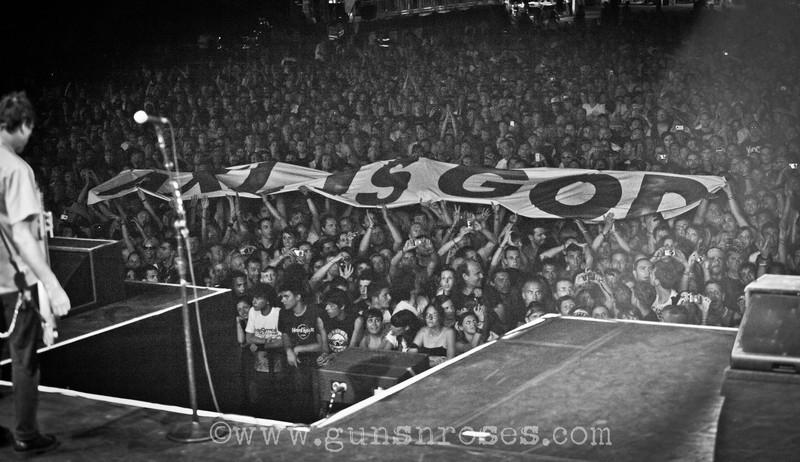 2012.06.22 - Gods of Metal, Milan, Italy Largeaa__fNI442qffOwj-6O5NXCc9gg1kmFYKG0Rn5F1t1A