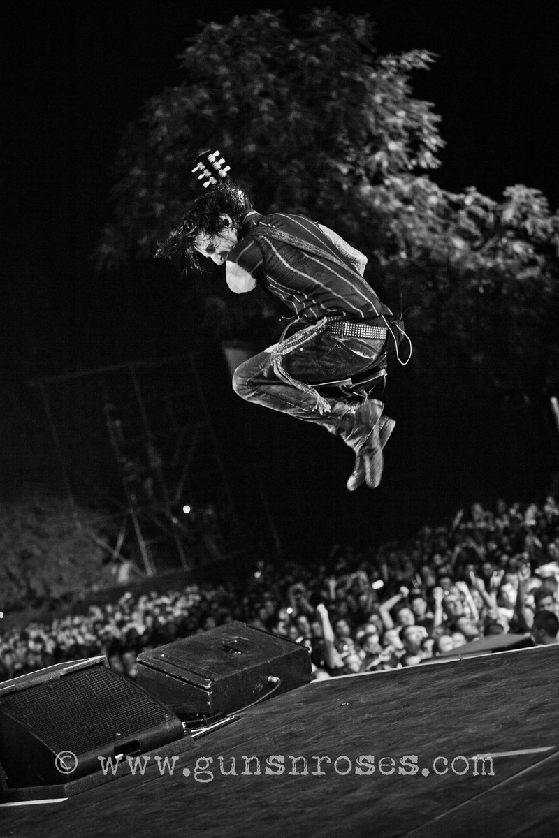 2012.07.15 - Exit Festival, Novi Sad, Serbia Largeb0Vm7Cc1t2Sh0Bq-fJqlaeBcUYVxag1wVR7L_3S77P8