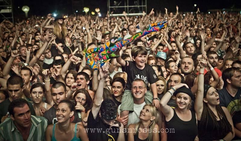 2012.07.15 - Exit Festival, Novi Sad, Serbia Largef9BNQbREYs1zcndQFNHGyOoVTXeKB24sfqNlJd5yNRo