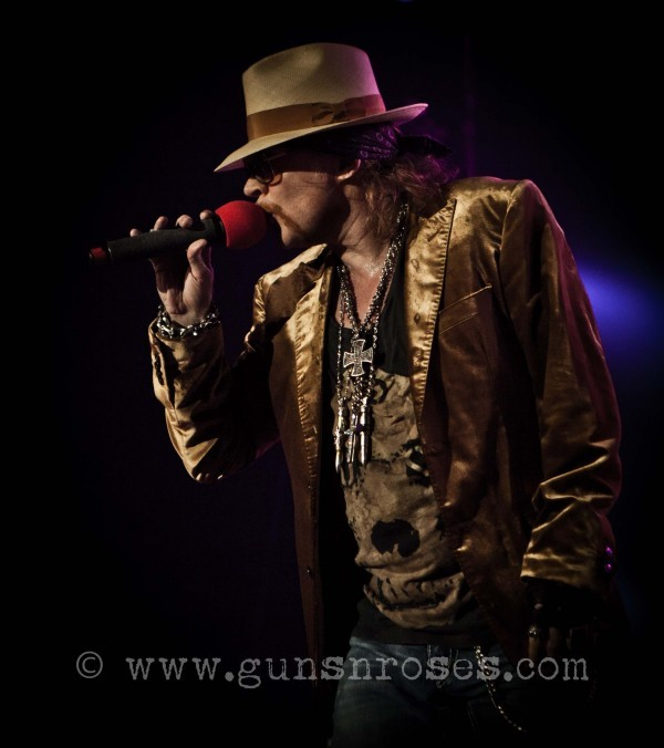 Axl Rose Largefgqu8b196vp6
