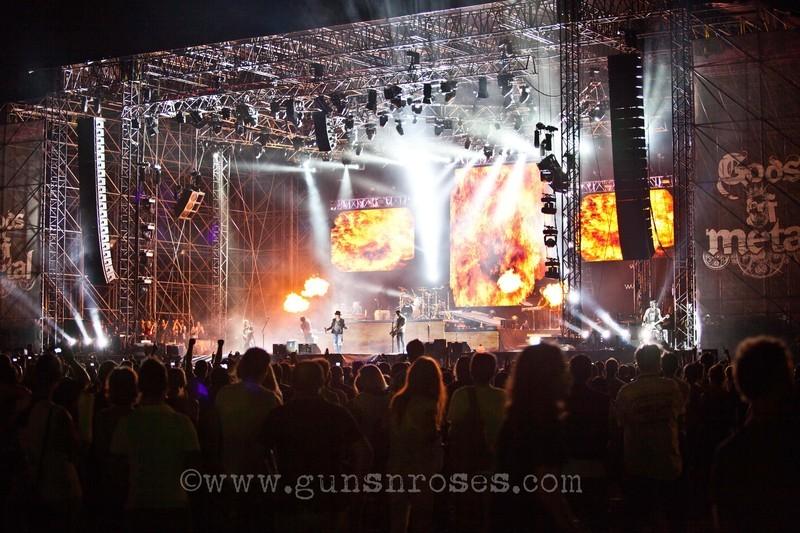 2012.06.22 - Gods of Metal, Milan, Italy LargefmS8pMk2kXhtzBNz-TlwAIKQw5hNs2BEdBe1u1OyL-A