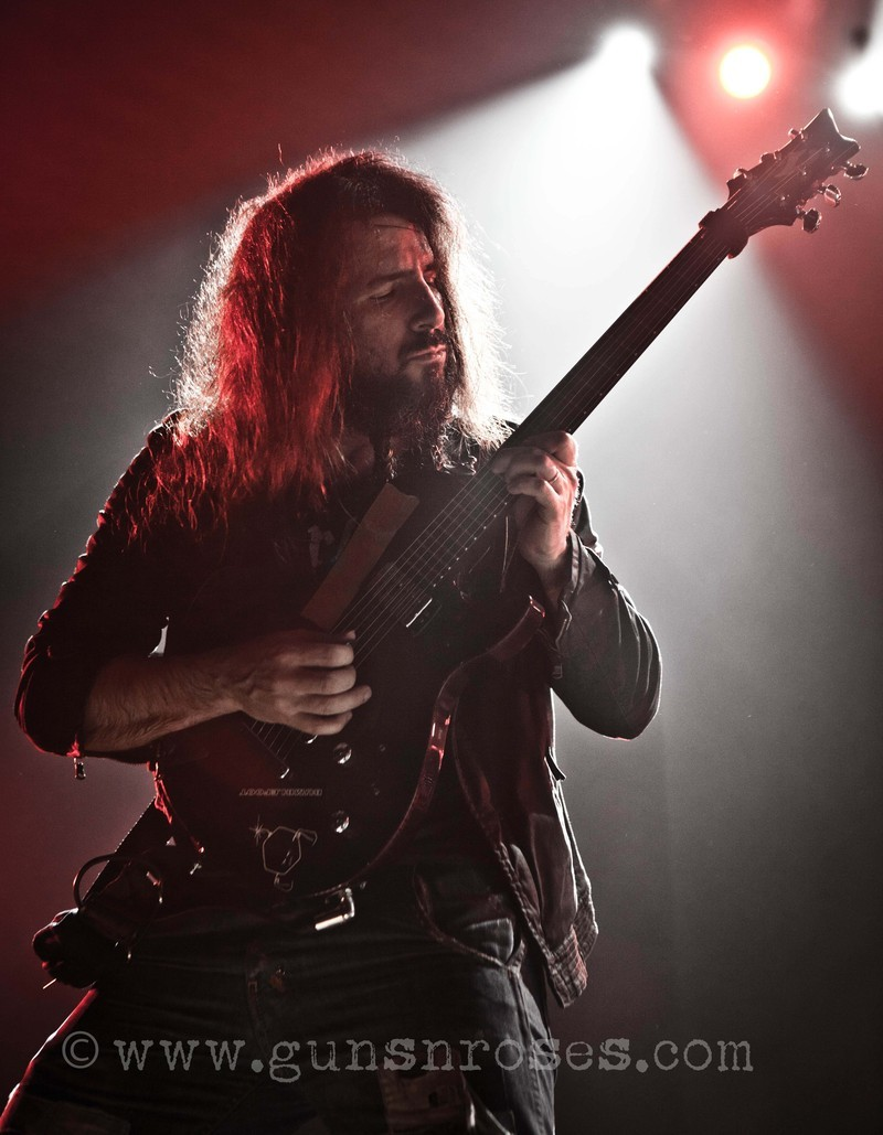 Bumblefoot (Ron Thal) LargegondxifO8z3MY0Ow3bJ0t0v5vHW27vLabYP0wWtpKpA
