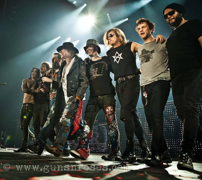 2012.05.26 - LG Arena, Birmingham, England LargejSVwgGAs7QP8i2asTeksJuUs4iUu8tBtM28scep_0sc