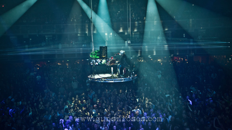 2012.11.10 - The Joint, Las Vegas, USA LargejhluXiMw0SMbV4_RVB2TY0-EhgOOjP-Oun4cZCl30MU
