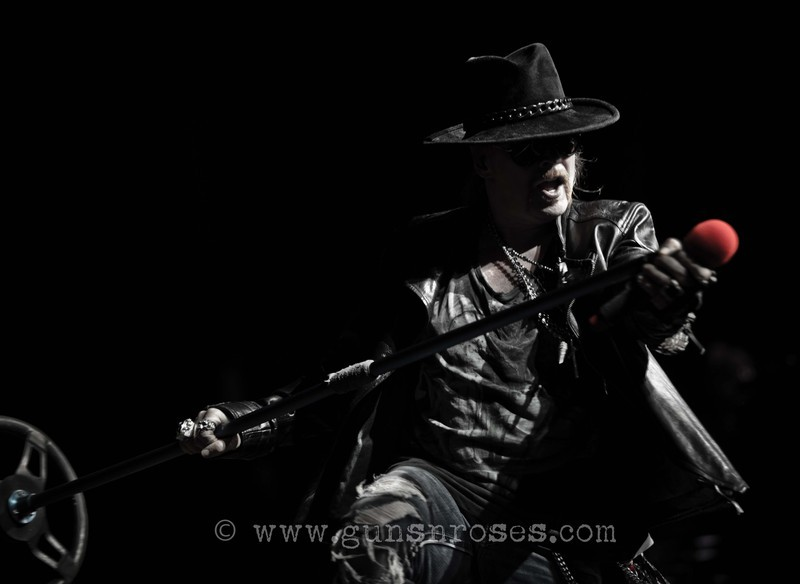 2012.07.15 - Exit Festival, Novi Sad, Serbia Largen3ORCfNBah_h4RuEPItgzNeAwxJVjpUbCHrooTv_Px8