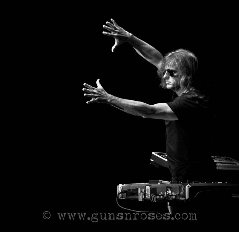 2012.07.20 - Costa de Fuego festival, Benicássim, Spain LargenCZ5IoPNuTHmISuo-VOz4e8BmmnES7WSUQadskdnt1Q
