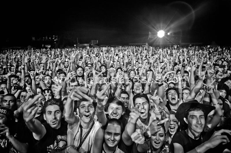 2012.07.06 - Istanbul Rock Festival, Istanbul, Turkey LargeoSe3VlKp8qR_3_ILKFjXwK2iS5nyconnx3QDbtGE_Zo
