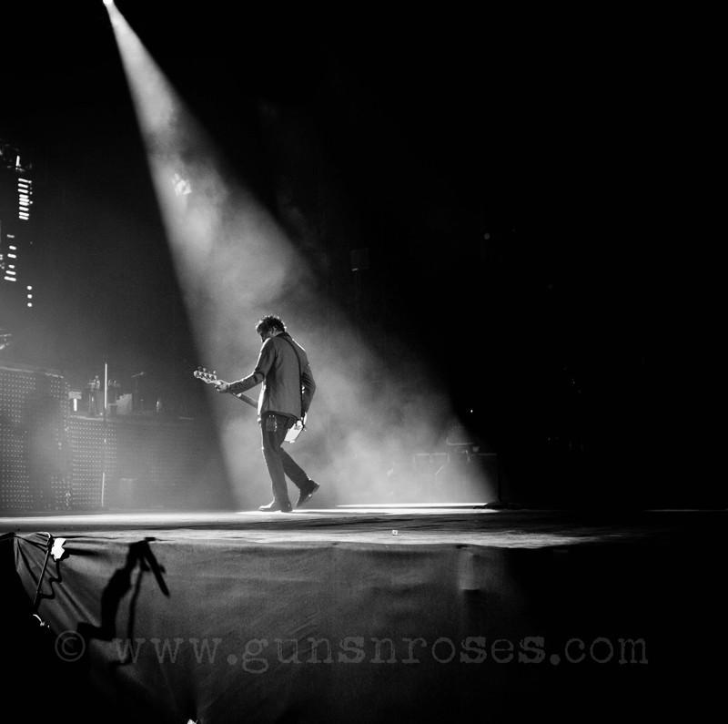 2012.07.20 - Costa de Fuego festival, Benicássim, Spain Larger5aCMs2KbyI66VYdOLZ0O4iRtZSk6Oq_3qsrYVAz2jw