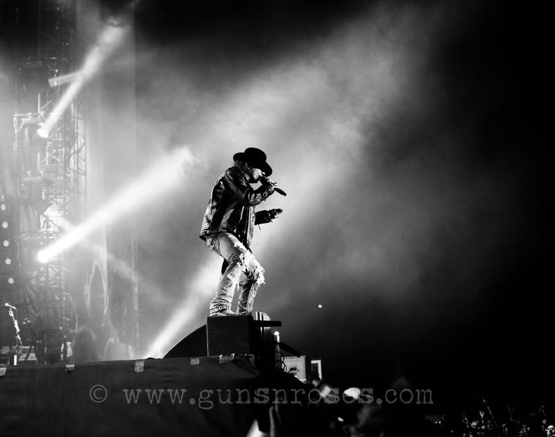 2012.07.20 - Costa de Fuego festival, Benicássim, Spain LargerkWSEOOp8uddB8U4utq3EkP5VHlOWfHoZjR_EiXYda4