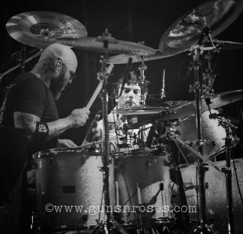2012.06.22 - Gods of Metal, Milan, Italy LargeuGfP1I4gdMO3pUEhV_3BMpCRqdsmboKJoRKrernv2SE