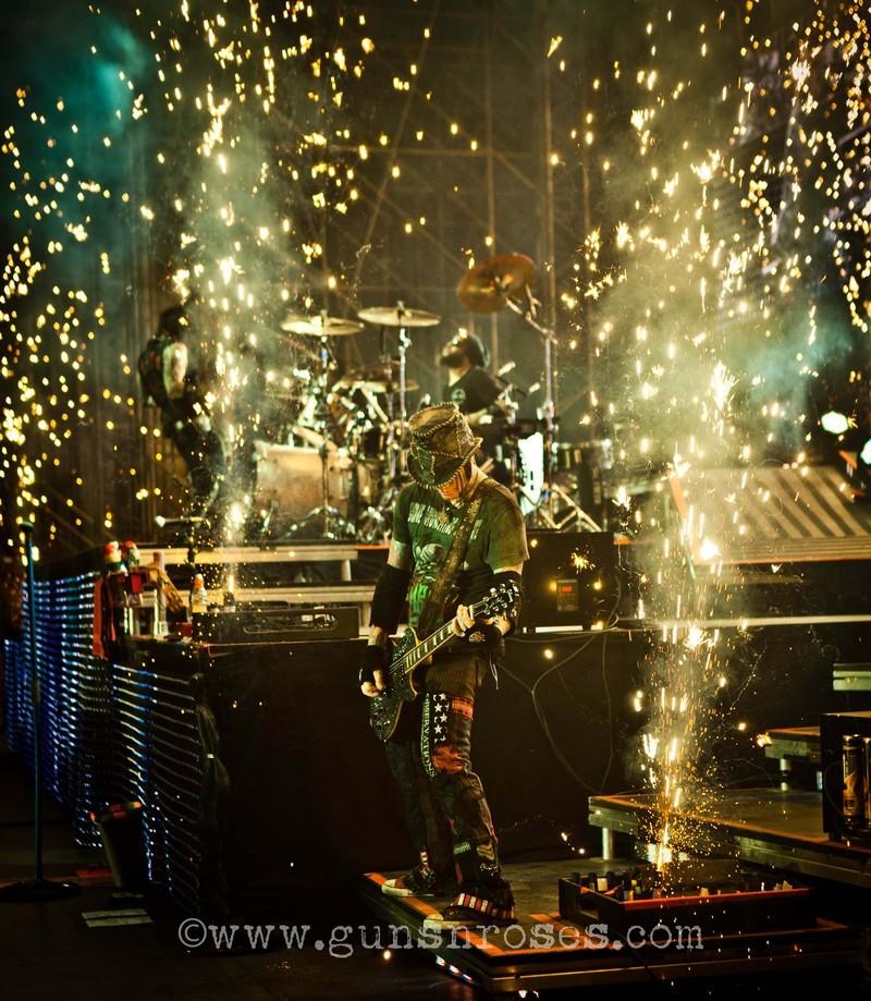 2012.06.22 - Gods of Metal, Milan, Italy Largew9QiJqwxD-xrBu0JY3DcDwKg2uDQMWvw8GPt_Ir95U8