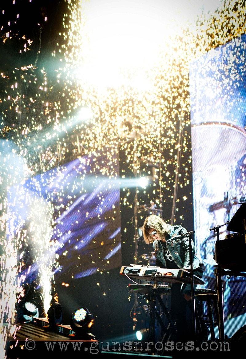 2012.05.29 - Manchester Arena, Manchester, England LargewU3UmYPrKMD8QlEdwte_GNvbtyCLdEe4HBCPWqzqIZY