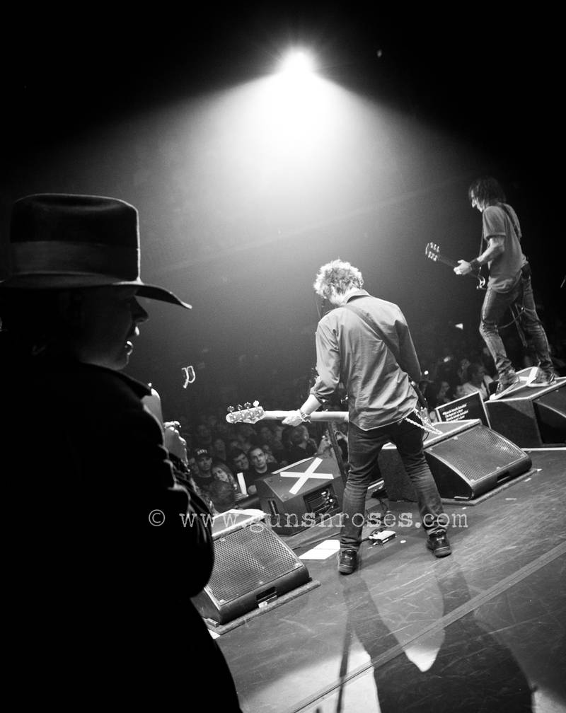 2013.05.29 - House of Blues, Dallas, USA Largex4HO0R6ZDFtx78Ib2v-98STmaO72eXPB5Jd1tyXaldw_zps73ca72a0