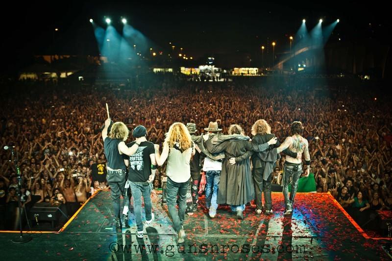 2012.06.22 - Gods of Metal, Milan, Italy LargezWmXPPXQ-ttUFPnhEkUuLct72_07CXGhFyfalEO2fHI