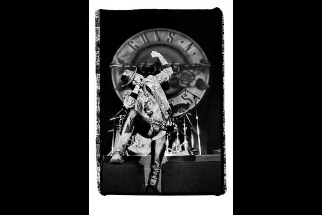 1988.07.24 - Starplex Amphitheatre, Dallas, USA MRG-30739