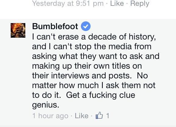 Bumblefoot (Ron Thal) - Page 2 PicsArt_1424158970562