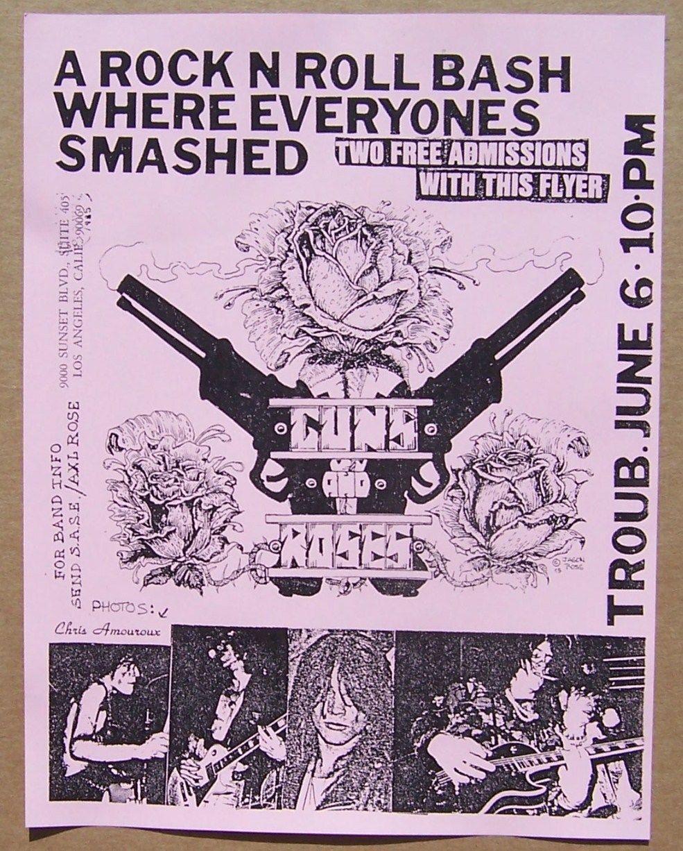 1985.06.06 - The Troubadour, Los Angeles, USA T2eC16V8E9s4l7eBRDvOi4yw60_57