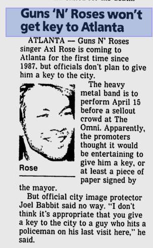 1993.04.15 - Roanoke Civic Center, Roanoke, USA Utennavn-21