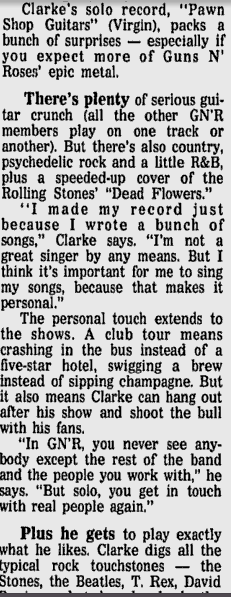 1994.12.28 - Interview with Gilby in Reading Eagle Utennavn-53
