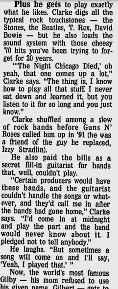 1994.12.28 - Interview with Gilby in Reading Eagle Utennavn-54