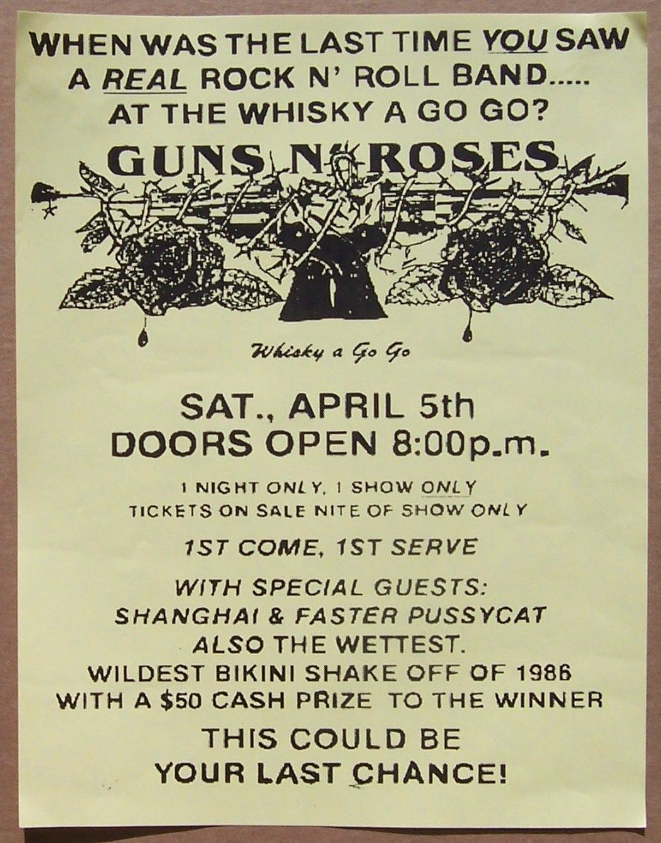 1986.04.05 - Whisky A Go Go, Los Angeles, USA _57-1