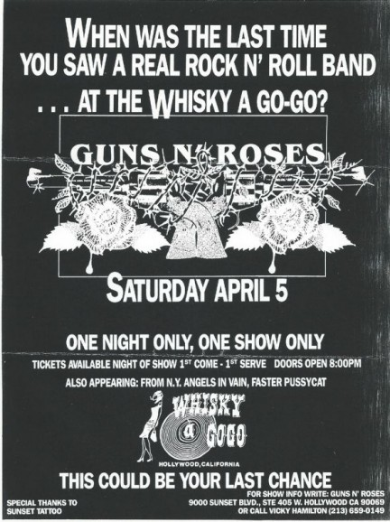 1986.04.05 - Whisky A Go Go, Los Angeles, USA Vicky2-432x578