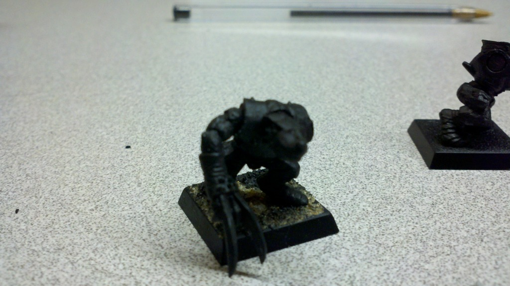Magnetized Skaven Warband 2012-03-01_16-43-43_138