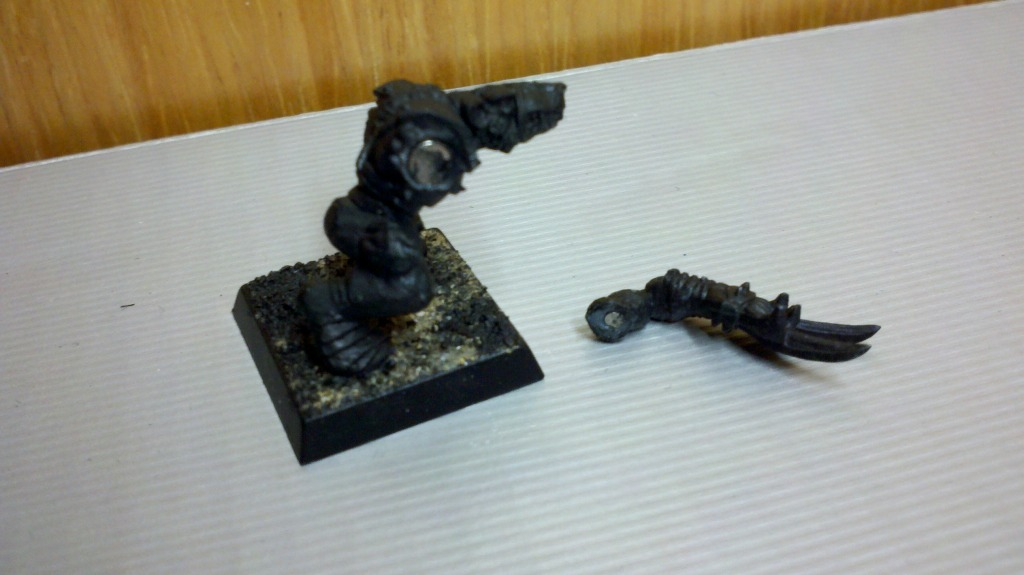 Magnetized Skaven Warband 2012-03-01_16-44-27_733