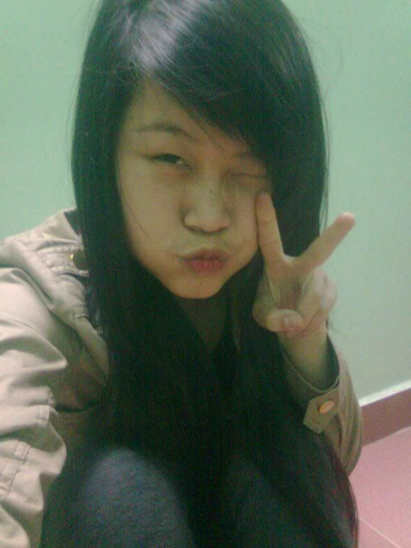 Cha_beo một hot girl bí ẩn của 4r :P - Page 2 Ga3
