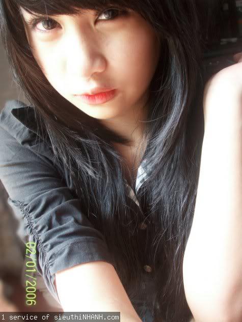 """Cùng điểm danh lại các """"Hot Girl"""" của forum A2K nào! - Page 4 SieuthiNHANH2011081622733nwuzywm2yw84045"""