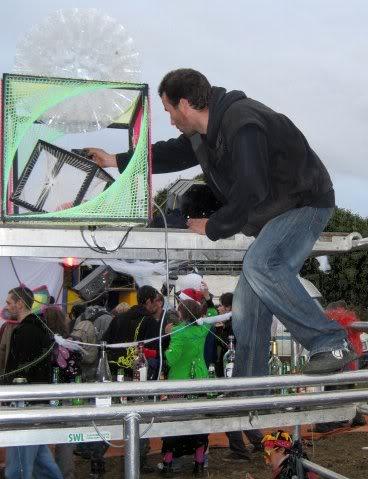 31/10/2009 - HALLOWEEN PARTY - Jazennes (17) Floshep
