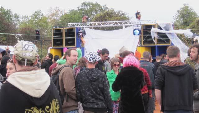31/10/2009 - HALLOWEEN PARTY - Jazennes (17) Publirab