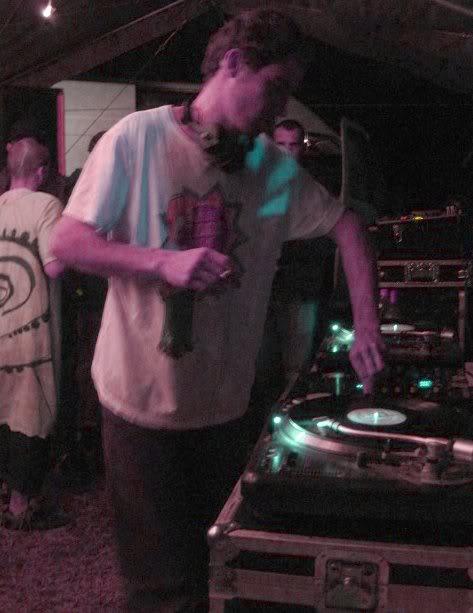 31/10/2009 - HALLOWEEN PARTY - Jazennes (17) Rab3110plat