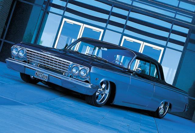 Chevy Impala 1962 0301PHR_Impala02zoom