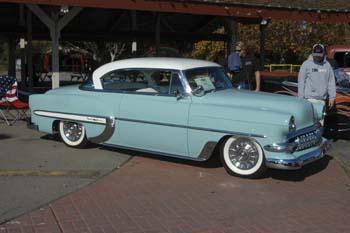 Chevy 1953 - Bel Air e outros 0333_AGT04