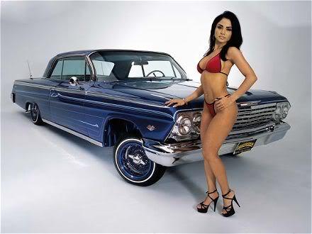 Chevy Impala 1962 0405_01z1962_chevrolet_impala_ssfro